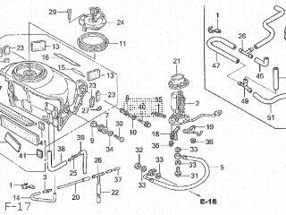 honda cbr1000rr 2007 7 japan sc57 130 parts lists and schematics Honda CBR Wallpaper honda cbr1000rr 2007 7 japan sc57 130 f 17 f 17 honda cbr1000rr