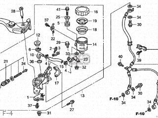 honda cbr1000rr 2010 a japan sc59 120 parts lists and schematics Honda CBR RR honda cbr1000rr 2010 a japan sc59 120 f 4 f 4 honda cbr1000rr