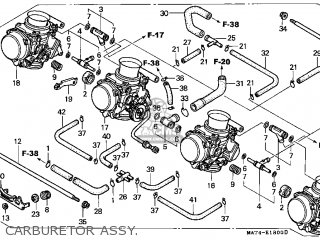 2005 Yamaha R6 Wiring Diagram likewise Kawasaki Motorcycle Symbols also 07 Cbr600rr Headlight Wiring Diagram besides Honda Cbr 600 F4 Wiring Diagram in addition 1987 Honda Cbr 1000 Wiring Diagram. on wiring diagram for honda cbr600rr