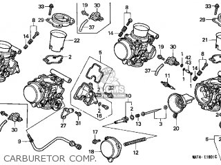 1997 Honda Cbr 600 F3 Wiring Diagram on 96 honda cbr 600 wiring diagram