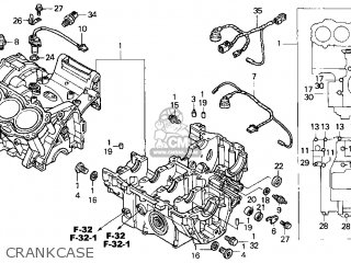 Coleman A C Wiring Diagrams in addition Yamaha Banshee Wiring Diagram additionally Perfect Vacuum Wiring Diagram moreover Wiring Diagram Of Motorcycle Honda Xrm 125 further Honda 1975 Specs Photos. on wiring diagram of wave 125