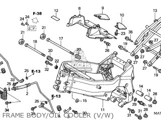 1965 Mustang Dash Wiring Diagram besides Vw Beetle Engine Dimensions moreover 64 Volkswagen Bug Wiring Diagram Diagrams additionally Free Volkswagen Wiring Diagrams furthermore Battery Symbol Diagram. on vw beetle generator wiring diagram