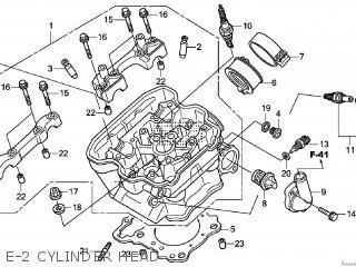 Honda CBR250R 2013 (D) parts lists and schematics