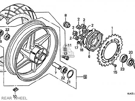 yamaha rhino 450 wiring diagram with Yamaha F 250 Fuel Filter on Yfz 450 Wiring Harness furthermore T2892314 Carburetor adjustments yamaha 450yfz likewise Sea Doo Exhaust Diagram besides Yamaha Bruin Wiring Diagram likewise Wiring Diagram 2003 Yamaha Raptor 660.