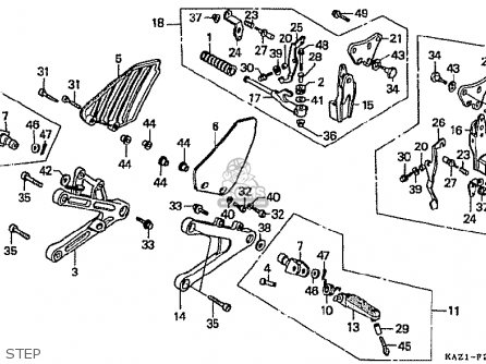 Fuel Check Valve Kit together with Farmtrac 45 Wiring Diagram moreover 1989 Honda Crx Wiring Diagram besides Generator Key Switch in addition Kia Pride Wiring Diagram Pdf. on john deere ecu wiring diagram