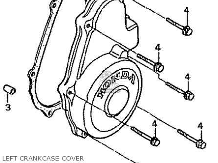 Wiring Diagram For 1998 Yamaha Grizzly 600 Honda CBR 600