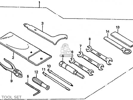 2007 Hayabusa Fuel Pump Wiring Diagram also Partslist further motonline additionally Diagram Chevy Uplander Belt Diagram in addition Wiring Diagram 92 Honda Cbr F2 600. on honda cbr 250