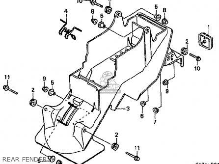95 Geo Headlight Wiring Diagram additionally 1988 Suzuki Gsx 600 Coil Wiring Diagram further 2004 Suzuki Gsxr 600 Wiring Diagram in addition 14 furthermore Suzuki Katana Wiring Harness. on wiring for 92 suzuki gsxr