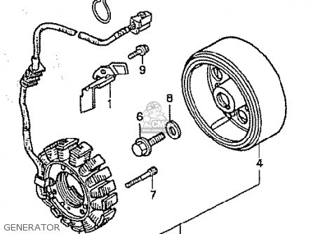 Jaguar Xj8 Parts Diagram furthermore Lights In Series Wiring Diagram in addition Kawasaki C Parts Diagram likewise Tesla Car Schematics furthermore 99 Honda Civic Cooling System. on honda accord coupe94 fan controls circuit and wiring diagram