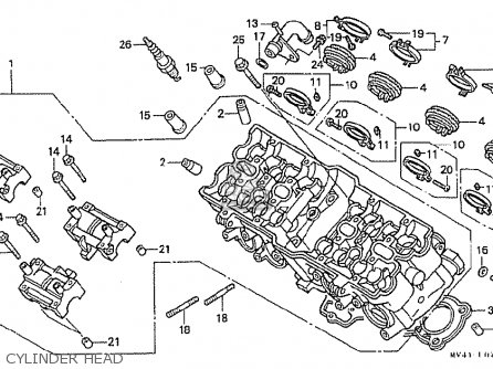 type r tachometer wiring diagram with Partslist on Suntune Tach Wiring Diagram likewise One Wire Alternator Wiring Diagram Chevy Inside Ford Alternator Wiring Diagram additionally 221203 How Install Tach likewise Wiring Diagram In Addition Stewart Warner Tachometer as well Schoollyd.