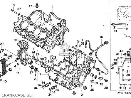 Fuse Box Wiring Diagram 1984 Honda Magna 1100: Wiring Diagram 1985 Maserati  Wiring  Free Image About Wiring    ,