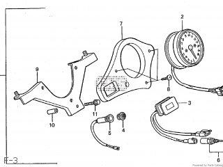1999 honda cbr 600 engines schematic wiring diagrams instructions Honda F4i Engine honda cbr600f 1999 hrc japan parts lists and schematics 1994 cbr 600 f2 1999 honda cbr 600 engines schematic