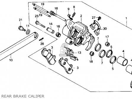 T6485312 Kia carnival timing belt diagram as well T20085502 Fan belts diagram suzuki xl 7 2004 also Kia Spark Plug Wiring Harness moreover T4870399 Need firing orfer 05 kia sorento 3 5 v 6 together with 6oq9o Kia Carnival Australian Version 2001 Kia. on wiring diagram kia carnival
