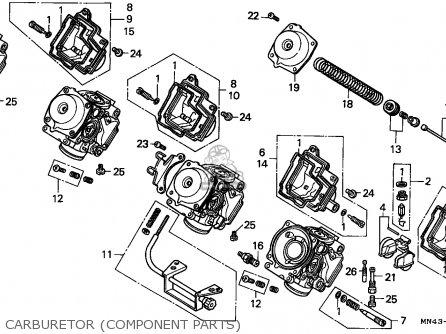 Partslist besides Partslist in addition 2012 Honda Cr V Wiring Diagram also Partslist moreover Partslist. on honda cbr600f