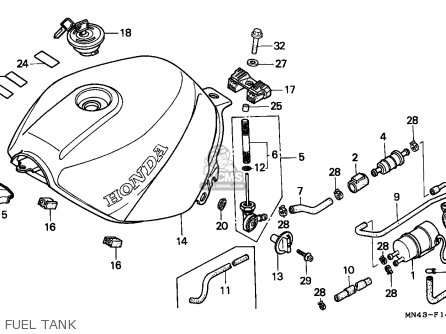 Early Mopar Wiring Additional Info moreover Custom Wiring Harness Kits besides 1965 Chevy C10 Wiring Diagram additionally Chevy 350 Starter Woes moreover 66dc8f7de5c9a9c002d956736bb7ab1f. on wiring harness 68 chevy truck
