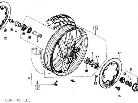 2006 honda cbr1000rr wiring diagram with Cbr 1000 Wiring Diagram on Cbr 1000 Wiring Diagram further Plug Wires 135924 as well R1 Yamaha Carbs furthermore 2005 Honda Cbr1000rr Wiring Diagram in addition Yamaha R6 Harness.