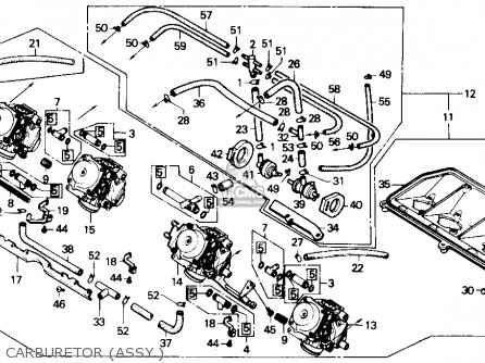 1989 cbr 600 wiring diagram 96 cbr 600 wire diagram