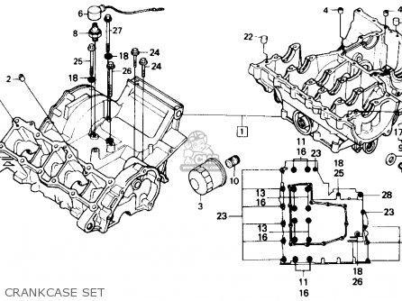 1998 honda cbr 600 wiring diagram 1989 cbr 600 wiring diagram