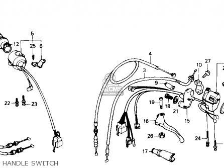 Honda Fury Wiring Diagram likewise Partslist in addition Partslist additionally Partslist furthermore Partslist. on honda cbr600f