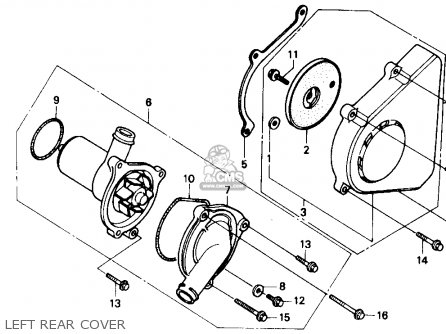 Wiring Diagram Besides On 88 Honda Cbr 1000 Hurricane Wiring Diagram