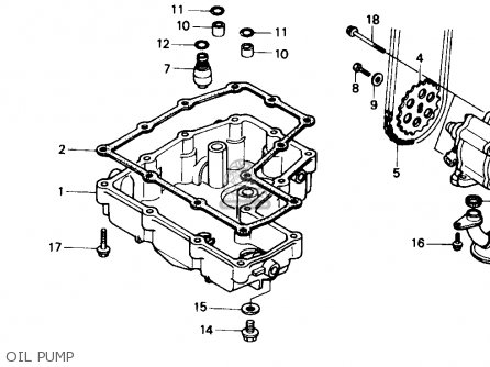 1989 cbr 600 wiring diagram honda cbr600f hurricane 1989 (k) usa parts list ... 1993 honda cbr 600 wiring diagram