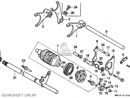 WdTlSz likewise Wiring Diagram 93 K3500 Lighting Meaning Drl further 1998 Chevy Blazer Blend Door Actuator Wiring Diagrams also Job Shit in addition 1995 Chevy K3500 Wiring Diagram. on part diagrams 97 gmc k3500