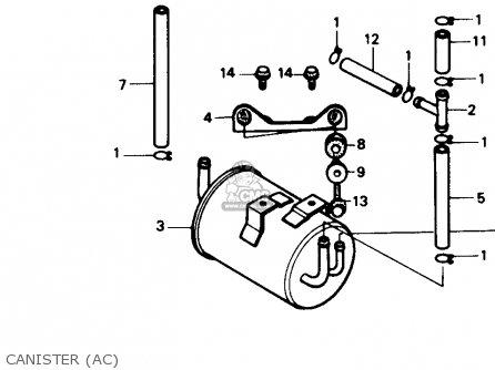 1991 cbr 600 wire diagram 1989 cbr 600 wiring diagram