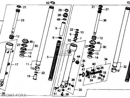 Lubrication System High Pressure moreover Dt466 Fuel Line Diagram additionally International Navistar Dt466 Engine Diagram further Honda Cbr 600 Wiring Diagram besides Dt466 Oil Pressure Sensor Location. on international dt466 wiring diagram