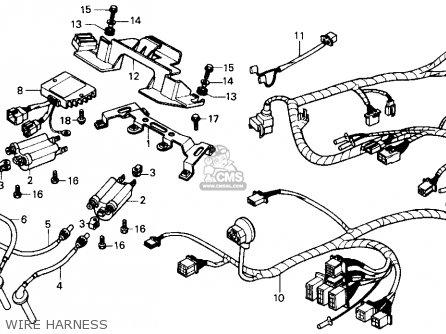 1984 El Camino Fuse Box Diagram additionally Isuzu also Gm Throttle Body Injection Diagram likewise 71 Camaro Rear Defogger Wiring Diagram additionally 1973 Chevy Corvette Wiring Diagram. on 88 chevy wiring harness diagram