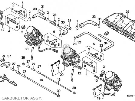 1939 Ford 9n Wiring Diagram