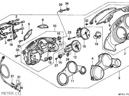 shadow sabre wiring diagram with 2003 Honda Shadow Carburetor Diagram Html on 1982 Honda V45 Magna Wiring Diagram moreover 84 V45 Magna Wiring Diagram together with Honda Shadow Vt 700 Engine Diagram as well 87 Honda Magna Wiring Diagram also 1985 Honda Shadow 1100 Fuel Line Diagram.