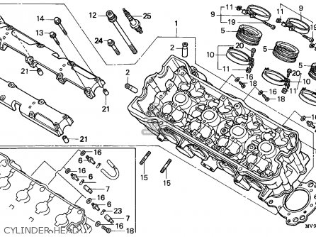 honda 1995 radiator switch fuel tank switch wiring diagram