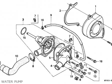 92 Honda Prelude Radiator Fan Diagram furthermore post42369205 likewise Change B18c1 Dohc Vtec Timing Belt together with Fiat Punto Dash Wiring Diagram as well 2009 06 01 archive. on wiring harness for 92 honda accord