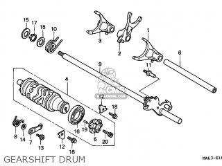 Bmw R1200gs Wiring Harness also Partslist additionally Honda Gl500 Wiring Diagram also Honda Goldwing Wiring Diagram For 2012 also Partslist. on honda cbr600f