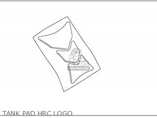 2012 Honda Xr650l Wiring Diagram as well Honda Cb550 Engine For Sale together with Honda Cb1000 Wiring Diagram additionally 1973 Honda Z50 Wiring Schematics in addition Honda 400ex Wiring Schematic. on honda cb550f wiring diagram