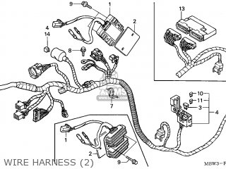 Ford Contour Wiring Harness as well Locate Engine Coolant Temperature Sensor On A 2012 Fixya moreover Fiat Spider 124 Electrical Schematics And Wiring Harness80 82 likewise 1998 Mazda 626 Fuse Box Location also 1994 Volvo 850 Relay Diagram. on mini cooper engine cooling diagram