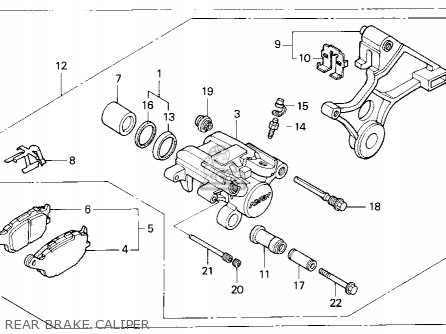 cb450 wiring diagram  cb450  free engine image for user
