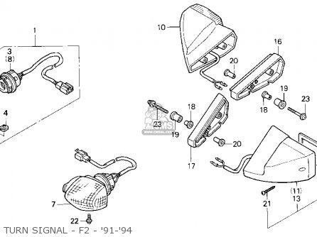 pete 379 wiring diagram with 1993 Peterbilt Wiring Diagram on Peterbilt 379 Wiring Diagram Air Conditioning moreover 1993 Peterbilt Wiring Diagram likewise Ac Co Engine likewise 1987 Peterbilt Wiring Diagram moreover
