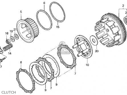 1992 Toyota Cressida Fuse Box Diagram further 2006 Gto Fuel Pump in addition Bmw 135i Wiring Diagrams additionally 87 Nissan D21 4x4 Wiring Diagram further Saab Heated Seat Wiring Diagram. on bmw e39 engine diagram