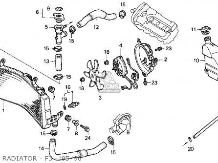 Yamaha Stryker Wiring Diagram