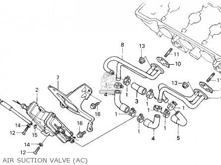 Honda CBR600F3 SUPERSPORT 1995 (S) USA parts lists and schematics on cbr f4i wiring diagram, cbr 929 wiring diagram, honda f3 wiring diagram, cbr 600rr wiring diagram, cbr 900rr wiring diagram, cbr 1000rr wiring diagram,