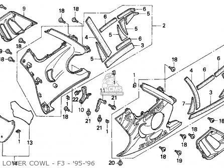 Harley Rear Master Cylinder Diagram besides Wiring Diagram For 2003 Honda Shadow Vt1100c as well 1996 Honda Shadow Vt1100c Wiring Diagram additionally Honda Vt 1100 Wiring Diagram furthermore Partslist. on honda vt700 wiring diagram