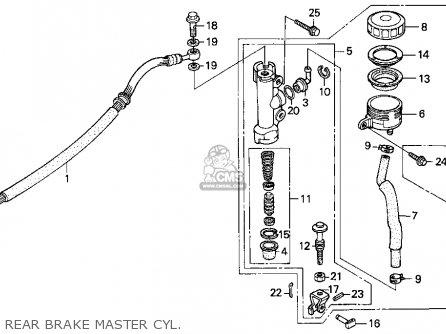900rr wiring harness with 91 Honda Cbr 600 F2 Wiring Diagram on Honda Cb750f Wiring Harness also Wiring Diagrams For Honda Spree further 1989 Cbr 600 Hurricane Wiring Diagram further 91 Honda Cbr 600 F2 Wiring Diagram in addition