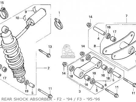 1994 750 Vulcan Wiring Diagram additionally Wiring Diagram For Honda Cbr600rr besides 1964 Honda 50 Wiring Diagrams moreover Honda 2 Cylinder Motorcycles furthermore 1997 Honda Magna Wiring Diagram. on 94 kawasaki motorcycle wiring diagram