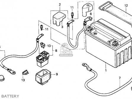 mazda cx 9 fuse box diagram mazda rx