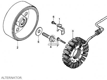 Honda Xl80s Wiring Diagram in addition Partslist also Partslist besides Partslist likewise 86 Honda 350 Fourtrax Wiring. on honda rebel parts rear