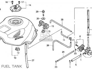Honda Vtx 1300 Engine Diagram in addition 2004 Honda Cbr600rr Wiring Diagram furthermore Honda Motorcycles Cbr 1000 in addition 93 Gsxr 750 Wiring Diagram as well Yamaha Custom Motorcycle. on cbr 900rr wiring diagram