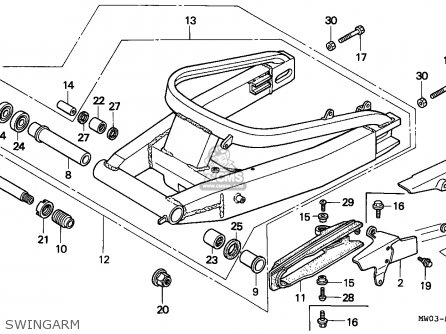 Where Is My Fuel Pump Relay On My 2003 Nissan Altima 2 5 further 2006 Honda Civic Stereo Wiring Diagram moreover 1995 Honda Cbr900rr Wiring Diagram furthermore 40 Relay Wiring Diagram together with T4990456 Fuel pump located 91 subaru. on impreza wiring diagram