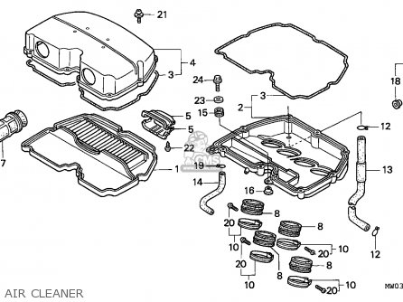 04 Dodge Ram Wiring Diagram also Fender Stratocaster Deluxe Hss Wiring Diagram also Parts For Fender Stratocaster as well Fender Jaguar Humbucker Wiring Diagram besides Fender Scn Pickups Wiring Diagram. on fender 62 stratocaster wiring diagram