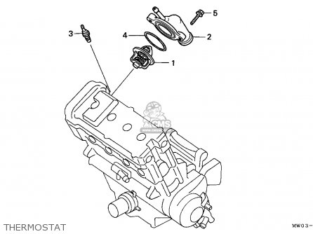 Shift Interlock Wiring Diagram additionally Gm Radio Wiring Harness furthermore Wiring Diagrams For 1999 Honda Cbr 900 together with 99 Pontiac Grand Prix Wiring Diagram in addition T12206072 Wiring harness diagram 1990 plymouth. on chevy speaker wiring diagram